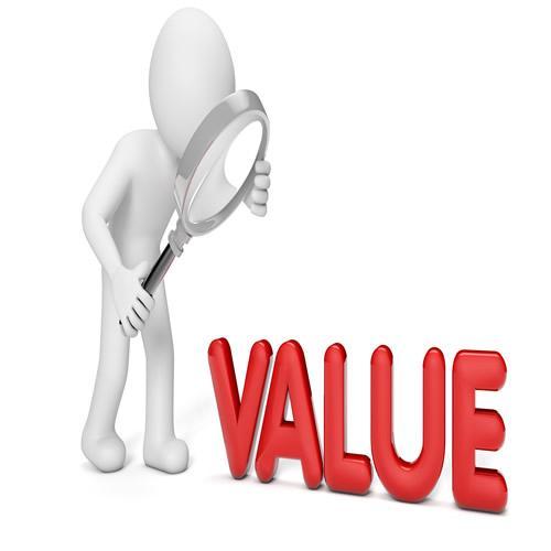 [Valores]